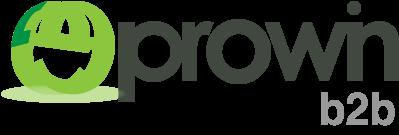 eProwin_b2b_online_integrable_con_erp_logo